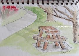 urban sketching lagopatis art u0026 photography
