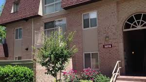 apartment view apartments for rent in gaithersburg maryland