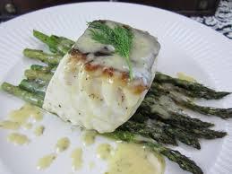 lemon beurre blanc recipe seared halibut with lemon dill beurre blanc lisa s dinnertime dish