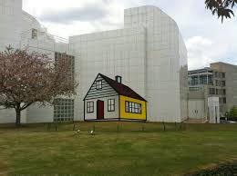 modern playhouse hatch the design public blog