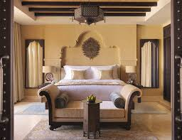 Moroccan Home Decor And Interior Design Middle Eastern Style Bedroom Furniture Home Moroccan Middle