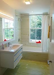 interior design ideas brooklyn townhouse renovation sa da