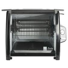 What To Use A Toaster Oven For Countertop Ovens Toasters U0026 Countertop Ovens The Home Depot