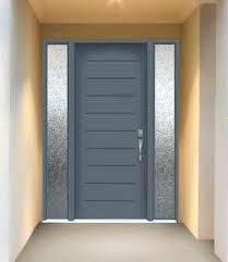 front doors home door ideas fabulous french exterior doors