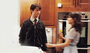 ikea gif 5 things to do in ikea like in 500 days of summer we the pvblic