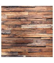 remarkable decoration wood plank wall art planked usa panels