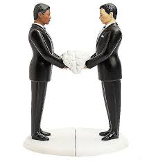wedding figurines ty wilson interchangable wedding cakeside