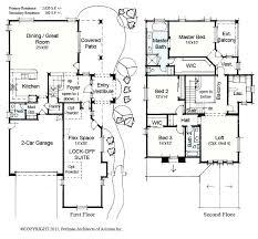 floor plan designer online dream house floor plans 4 bedroom home my plan modern exciting nail