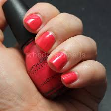 sinful colors nail polish swatch u2013 sinful colors timbleberry