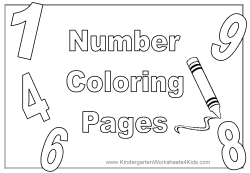 best photos of coloring book numbers 1 20 printable number 1 20