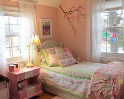 décoration chambre à coucher garçon chambres d enfants photo deco maison idées decoration interieure