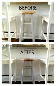 Counter Height Kitchen Island - bar stool counter height bar stool covers bar stool height