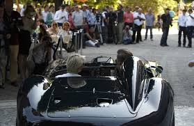 maserati 450s maserati 450 s 1956 albert spiessvilla d u0027este 2014 supercars net