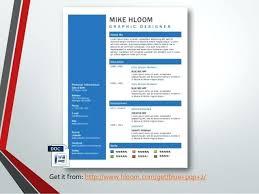 impressive resume templates resume impressive resume template get it from templates word