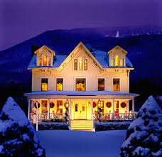 Vermont travel voucher images 47 best around the resort images resorts the jpg