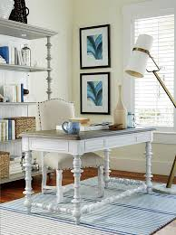 Paula Deen Office Furniture by 100 Best Home Office Images On Pinterest Home Office Naples And
