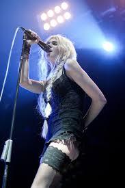 """Taylor Momsen: """"Dijeljenje pozornice s Evanescence je """"nadrealno"""" Images?q=tbn:ANd9GcRXf8EF8sLQHCf-hpR2X-Igg7RS-unnV-bgyurabYo0JRt7Ca6OKAUKPdt1"""