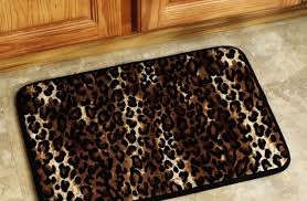 Black Large Rug Rugs Black And Gold Rug Exceptional Black And Gold Oriental Rug