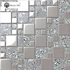 bathroom glass tile designs glass tile zebra design innovation bathroom wall fireplace