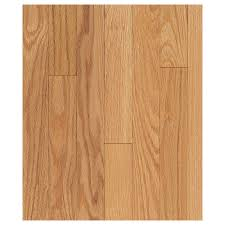 Armstrong Hardwood And Laminate Floor Cleaner Hardwood Flooring Kempas Builddirect