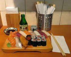 Sho Vienna snig s kitchen kojiro sushi in vienna