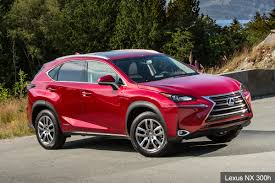 price of lexus nx hybrid 35 what cars can you buy for the price of tesla model 3