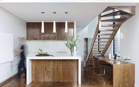 Plywood Stairs Design Plywood Never Looked So Good 27 Stunning Plywood Interiors