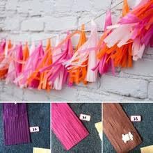 where to buy graduation tassels popular graduation tassels colors buy cheap graduation tassels