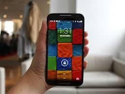 nightjam phones phones