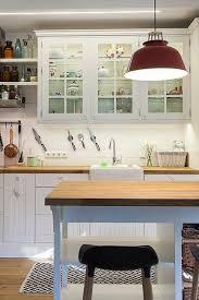 Scandinavian Design Kitchen 16 Best Scandinavian House Images On Pinterest Scandinavian