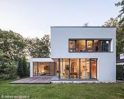 hã user architektur die besten 25 haus architektur ideen auf häuser