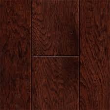 hickory hardwood flooring sles available hardwood bargains