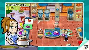 gioco cucina giochi di cucina foto tecnocino