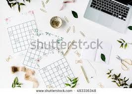 wedding planner notebook wedding planner stock images royalty free images vectors