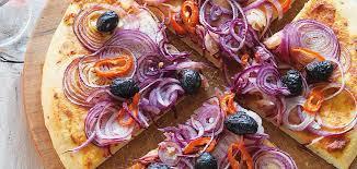 mediterrane küche rezepte mediterrane küche ganz ohne fleisch laviva