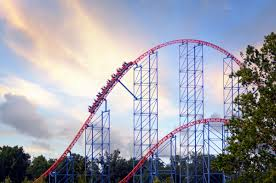 Six Flags Agawam Mass Six Flags New England Sfne Discussion Thread Page 518 Theme