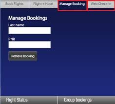 carry on baggage rules important 204 trips checked in hand baggage goair free allowance excess baggage charges
