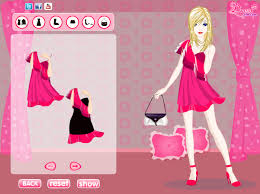 cartoon dressuph play free and fun dress up games for girls kids x