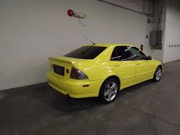 lexus specialist toronto monsterauto ca 2003 lexus is300