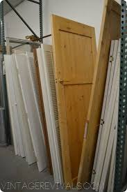 How To Make A Sliding Barn Door by 923 Best Barn Doors Images On Pinterest Doors Sliding Barn