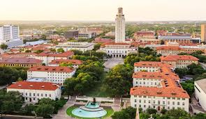 architecture university of texas austin architecture home decor