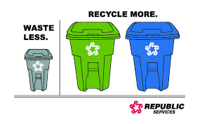 north bend wa official website solid waste u0026 recycling services