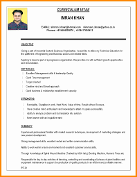 updated resume formats new resume format lovely resume format new unique sensational