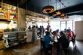 hello by kitchen mafia happy mansion section 17 mee rebus with