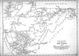 Wvu Evansdale Map Transportation Mh3wv