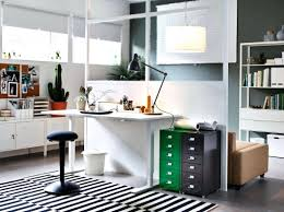 office design office furniture ikea office furniture ikea