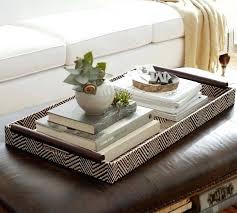 ottoman trays home decor ottoman trays home decor s home decoration ideas cheap sintowin
