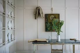 best dulux white paint for kitchen cabinets best white paint 10 of the best colours and stylish ways to