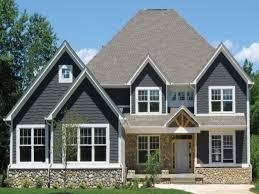 4 bedroom craftsman house plans 52 4 bedroom craftsman house plans 40 l 57504f640f8 luxihome