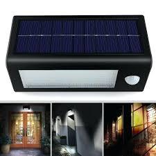 Best Solar Powered Outdoor Lights Best Solar Led Landscape Lights Best Pergola Lighting Ideas On